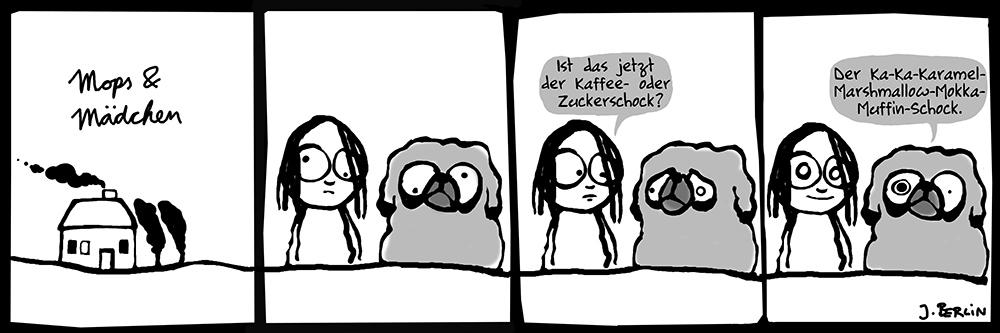 mopsundmaedchenfeb2015_k